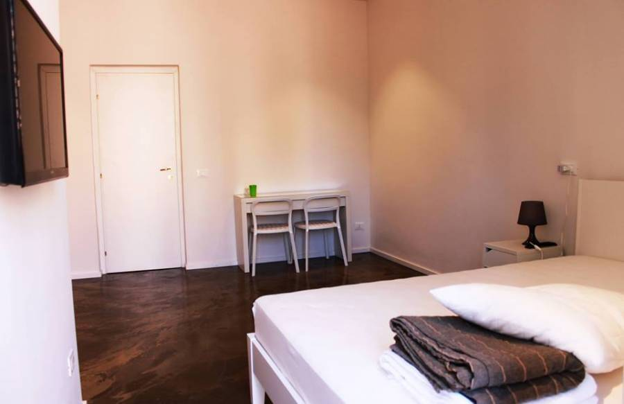 Palermo Rooms and Suite, Palermo, Italy, Italy bed and breakfasts and hotels
