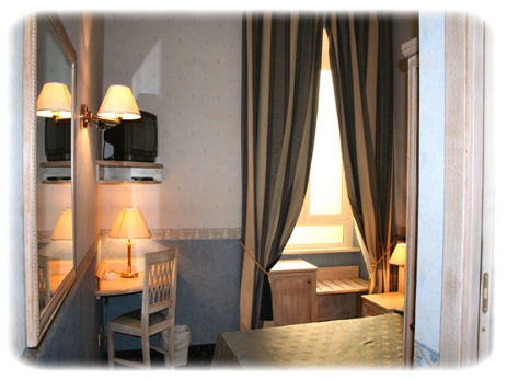 Piccolo Imperiale Guest House, Rome, Italy, where to stay, bed & breakfasts, hotels, and apartments in Rome