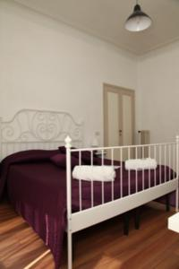 Piero's Room, Rome, Italy, Italy bed and breakfasts and hotels
