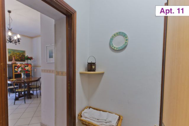 Politeamaffitti Palermo Central, Palermo, Italy, find many of the best hostels in Palermo