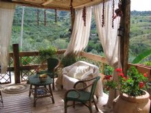 Posidone Village, Amantea Campora San Giovanni, Italy, Italy bed and breakfasts and hotels