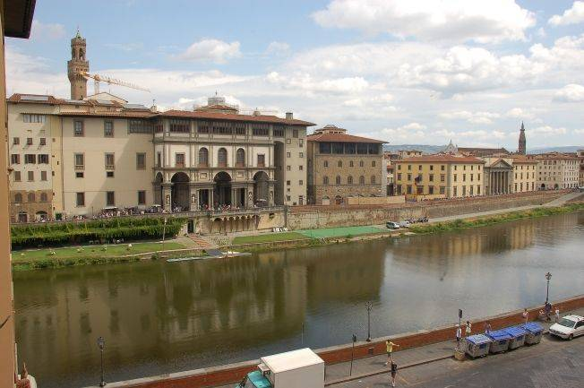 Promenade, Firenze, Italy, Italy hostels and hotels