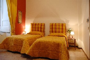 Reginella Residence, Napoli, Italy, Italy hostels and hotels