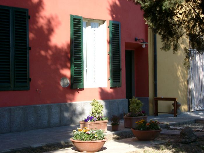 Relais Il Colle Verde, Signa, Italy, Italy hostels and hotels
