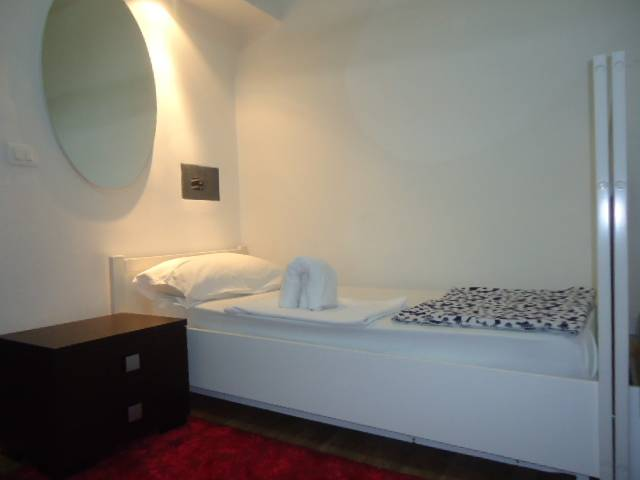 Discovery B and B, Rome, Italy, Italy hostels and hotels