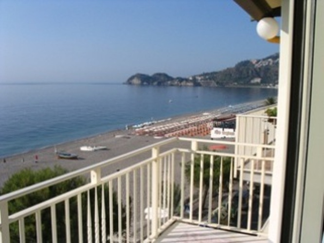 Residence Da Concettina, Taormina, Italy, Italy bed and breakfasts and hotels