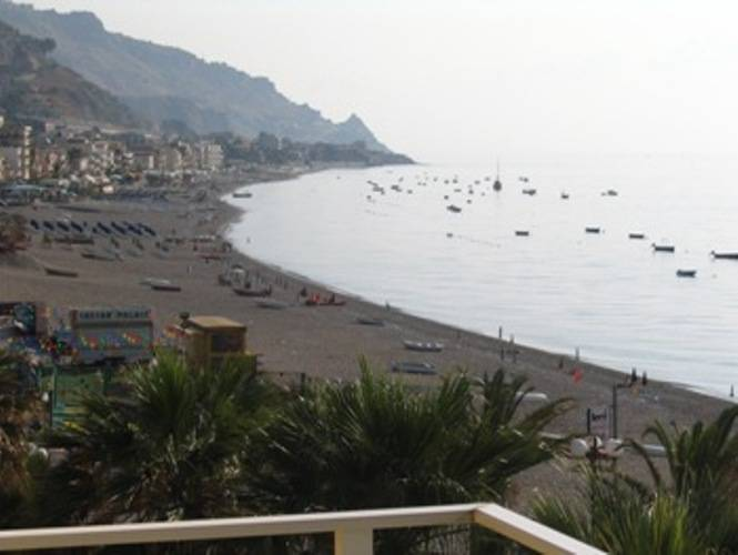 Residence Da Concettina, Taormina, Italy, affordable motels, motor inns, guesthouses, and lodging in Taormina