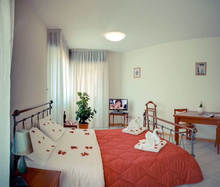 Residence Le Corniole, Arezzo, Italy, Italy hostels and hotels
