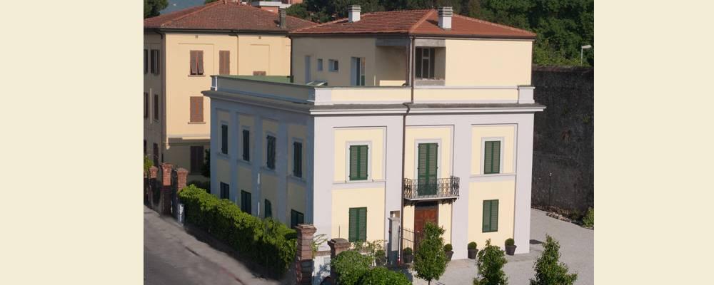 Residence Miranda, Pistoia, Italy, Italy hostels and hotels