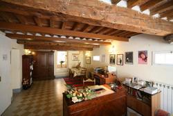 Residence Santa Chiara, Lucca, Italy, Italy bed and breakfasts and hotels