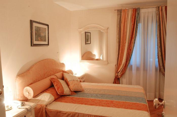 Residenza Ai Giardini, Venezia, Italy, Italy bed and breakfasts and hotels