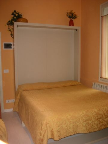 Residenza Al Giardino, Venice, Italy, Italy bed and breakfasts and hotels