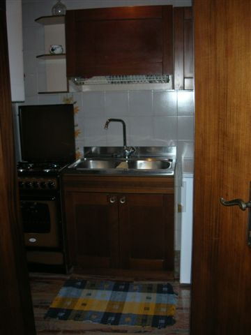 Residenza Ca Bernardo, Venice, Italy, affordable guesthouses and pensions in Venice