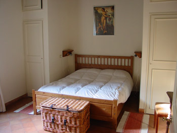 Residenza Capo di Ferro, Rome, Italy, Italy bed and breakfasts and hotels