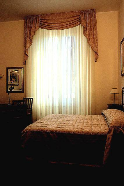 Residenza d'Epoca Relais Verdi, Florence, Italy, Italy bed and breakfasts en hotels
