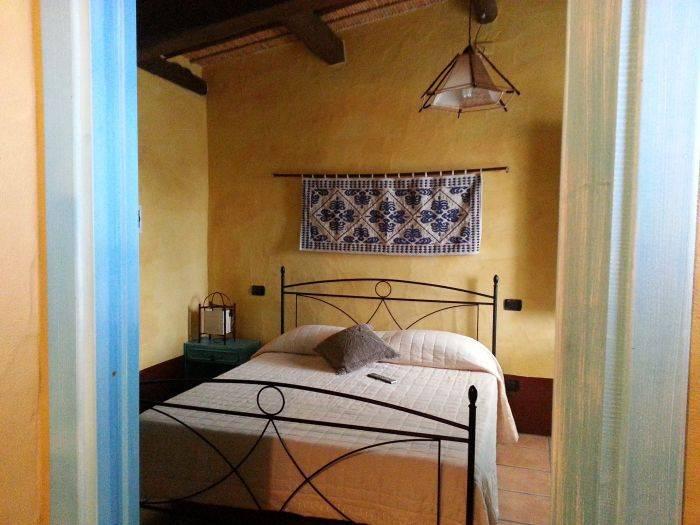Sa Corti de Sa Perda, Piscinas, Italy, here to help you meet the world in Piscinas