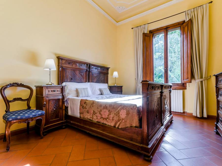 San Gaggio House BB, Firenze, Italy, Italy bed and breakfasts and hotels