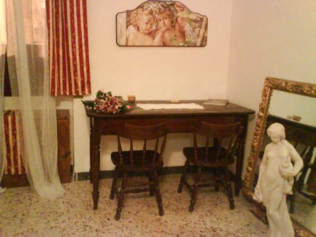 Santa Lucia Siracusa Centre, Siracusa, Italy, Italy bed and breakfasts and hotels