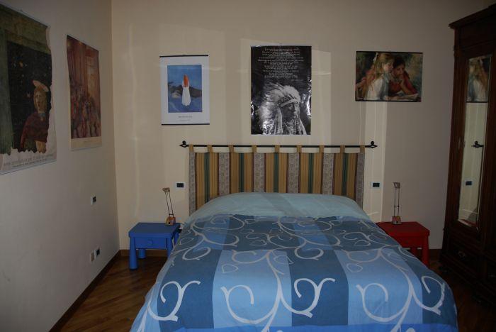 Santo Spirito, Arezzo, Italy, best luxury hostels in Arezzo