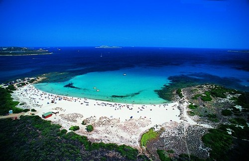 Sardinia Beach Paradise, Olbia Marittima, Italy, Italy bed and breakfasts and hotels