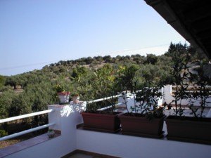 Self Catering Apartments Fontana Calda, Sciacca, Italy, Italy hostels and hotels