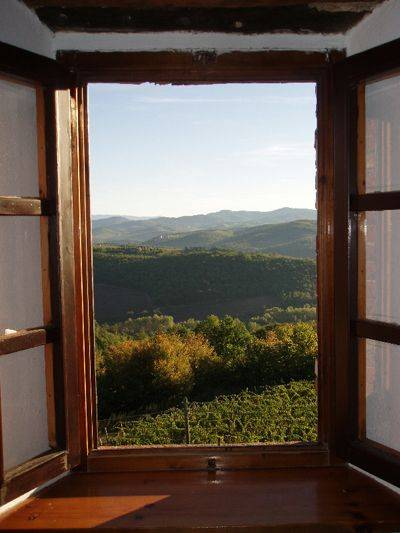 Selvole, Siena, Italy, list of top 10 hostels and backpackers in Siena
