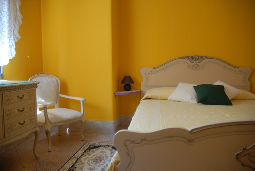 Seralcadio Bed and Breakfast, Palermo, Italy, Jeftin odmor u Palermo