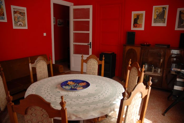 Seralcadio Bed and Breakfast, Palermo, Italy, Italy bed and breakfasts and hotels