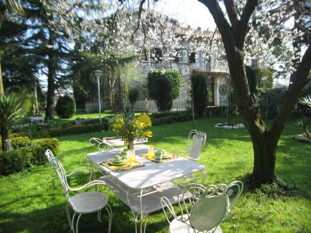Sissi B and B, Ronciglione, Italy, Italy bed and breakfasts and hotels