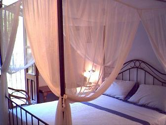 Sleep In Sicily, Siracusa, Italy, Italy bed and breakfasts and hotels