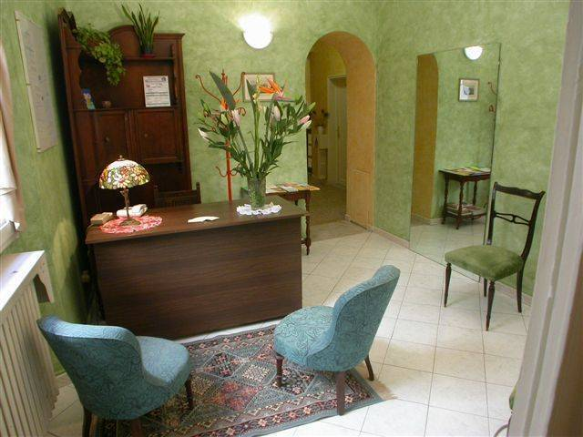 Soggiorno Prestipino, Florence, Italy, Italy bed and breakfasts en hotels