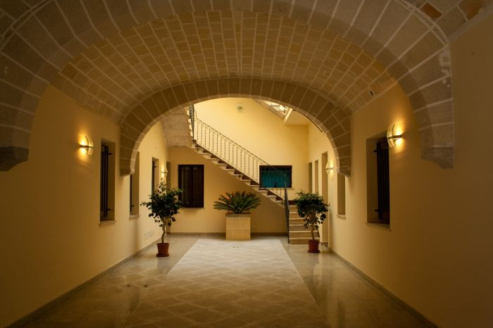 SoleTerraLuna, Trapani, Italy, best beach bed & breakfasts and hotels in Trapani
