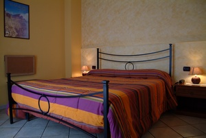 Sotto Il Vulcano, Nicolosi, Italy, bed & breakfasts, attractions, and restaurants near me in Nicolosi