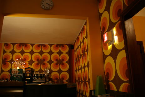 Sunflower City Backpacker Hostel, Rimini, Italy, Italy bed and breakfasts and hotels