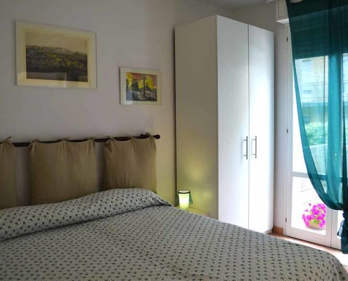 Sunseri House, Rome, Italy, Italy hostels and hotels