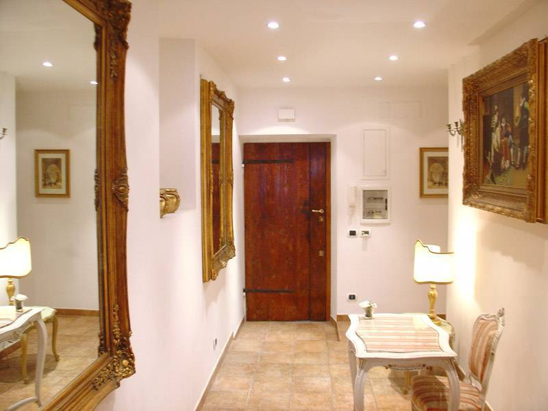 Sweet Dreams Bed and Breakfast, Rome, Italy, Italy bed and breakfasts and hotels