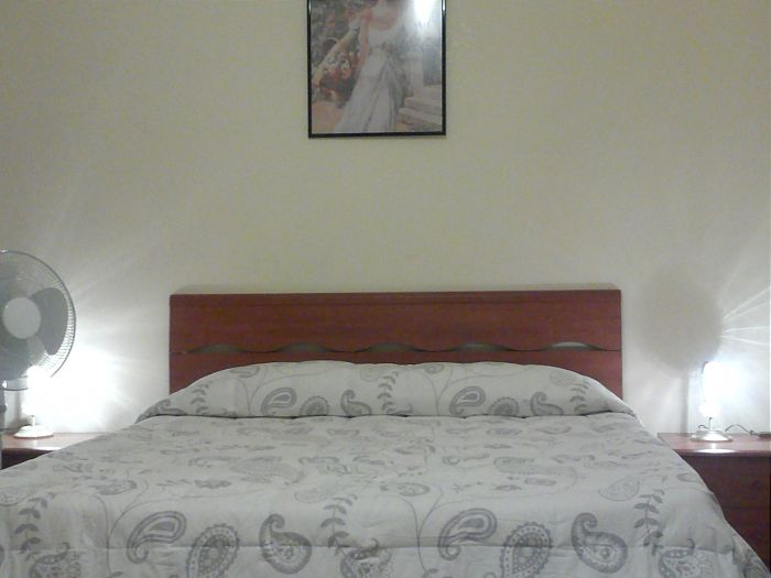 Sweet Home Cinzia, Rome, Italy, preferred site for booking accommodation in Rome