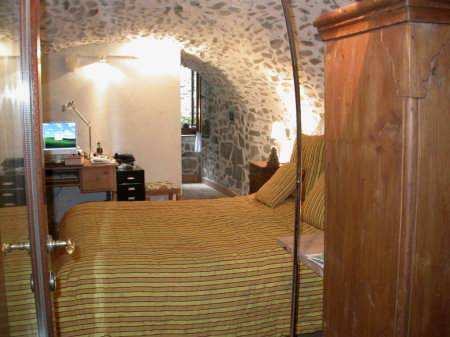 Talking Stones, Dolceacqua, Italy, choice bed & breakfasts in Dolceacqua