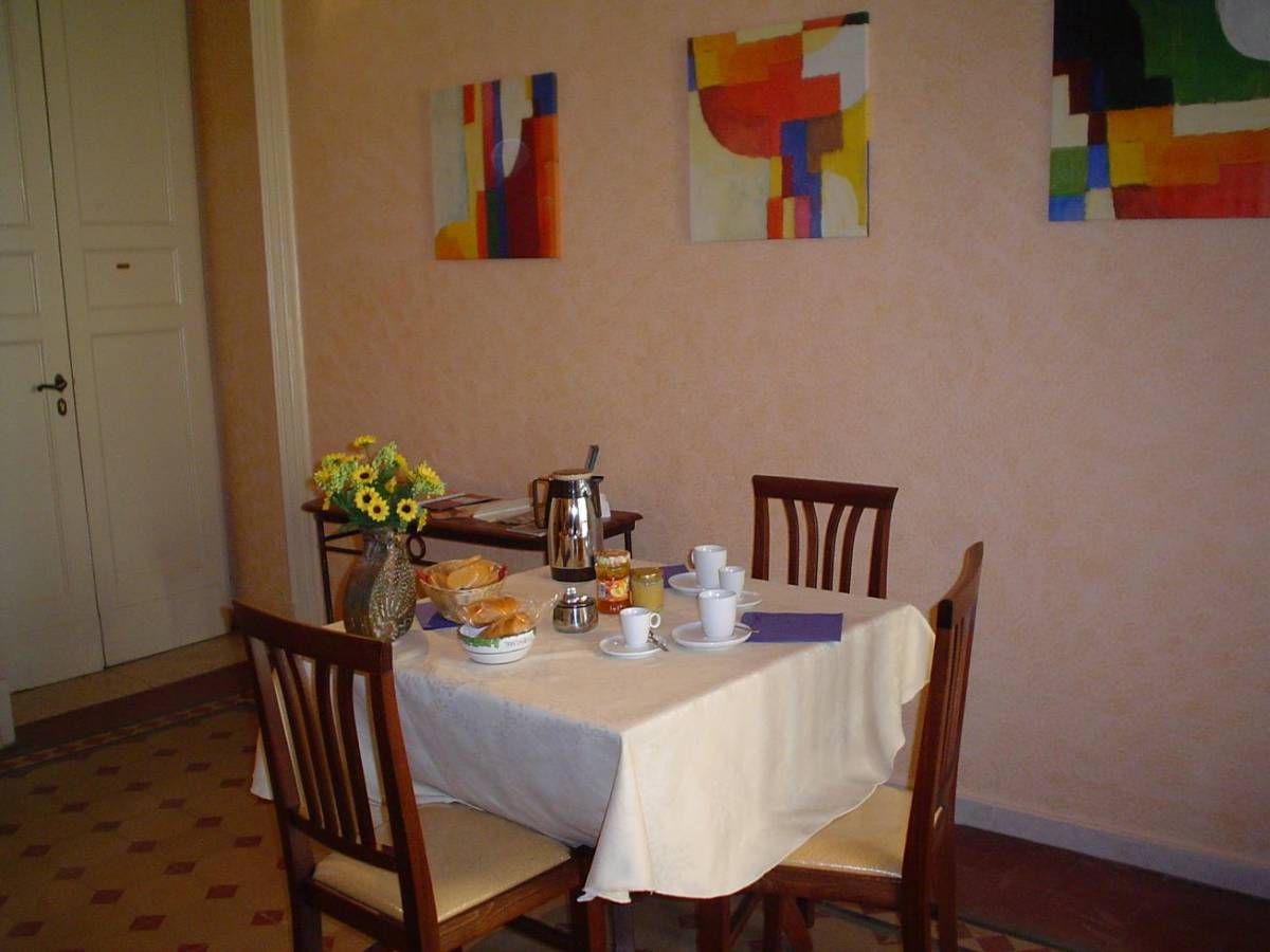 Teatro Bellini Bed and Breakfast, Catania, Italy, Italy bed and breakfasts and hotels