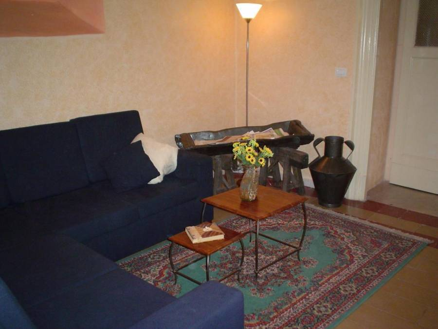 Teatro Bellini Bed and Breakfast, Catania, Italy, bed & breakfasts for the festivals in Catania
