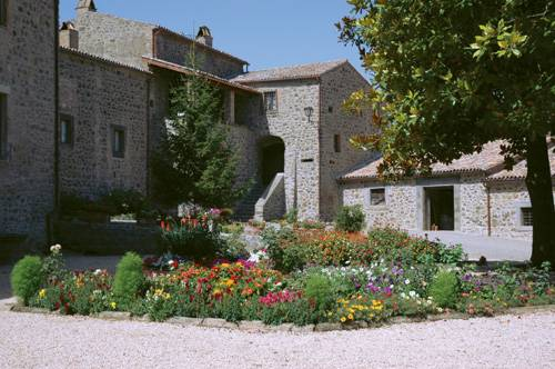 Tenuta Castelverde, Orvieto, Italy, Italy bed and breakfasts and hotels