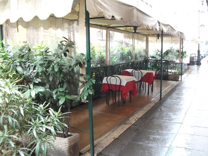 Termini Bed and Breakfast, Rome, Italy, find amazing deals and authentic guest reviews in Rome