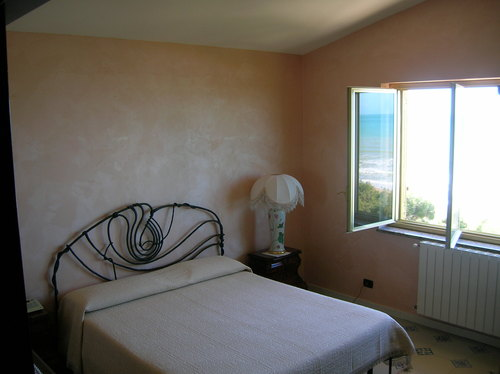 Therasia Sea Garden, Agrigento, Italy, best hostels and bed & breakfasts in town in Agrigento