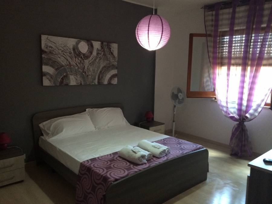The Rose House, Palermo, Italy, guaranteed best price for bed & breakfasts and hotels in Palermo