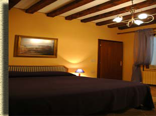 The Venice Inns, Venice, Italy, low cost travel in Venice