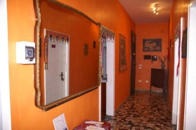 Tibetan House, Cadoneghe, Italy, find bed & breakfasts in authentic world heritage destinations in Cadoneghe