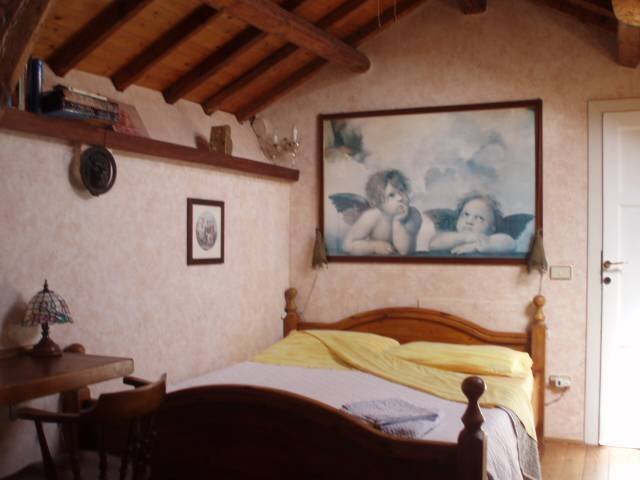 Tra Mare e Laguna, Venice, Italy, Italy bed and breakfasts and hotels