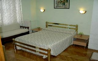 Veneto Inn Roma, Rome, Italy, hostels in safe neighborhoods or districts in Rome
