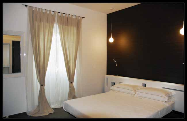 Vignola Bed and Breakfast, Rome, Italy, Italy hostels and hotels