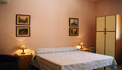 Villa Amico Bed And Breakfast, Agrigento, Italy, world traveler benefits in Agrigento